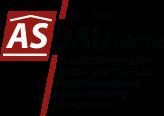 AS Bau GmbH